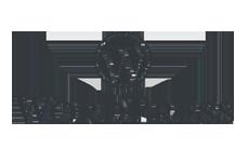 سئو سایت - بهینه سازی موتور جست و جو