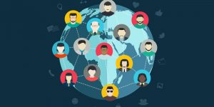 remote-workers-collaboration-1300x650 (1)