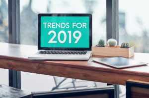 Digital-trends-in-2019