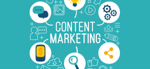 data-driven-content-marketing-750x346
