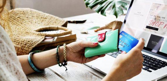 چگونه ایدههای جدید را برای فروشگاه آنلاین خود پیدا کنید
