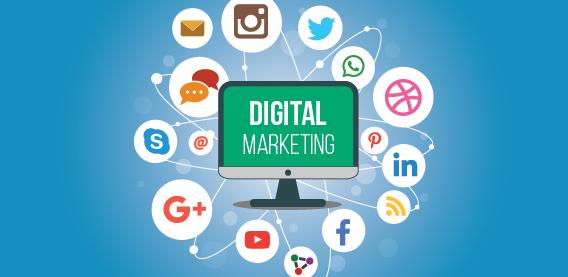 بازاریابی محتوا به چه معناست؟