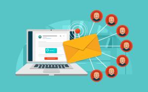 BLOG_emailmarketing-ALTERACAO-1-670x419