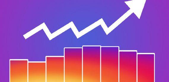 چگونه کسب و کار های کوچک را در اینستاگرام رشد دهیم؟