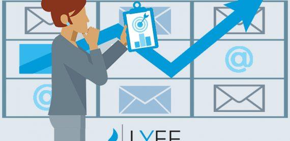 10 استراتژی ایمیل مارکتینگ که هرکسب و کاری باید بداند