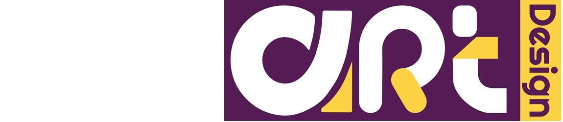 logo-standard@2x