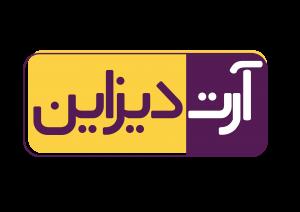 تایپوگرافی فارسی-0۱