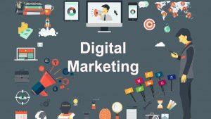blog-digital-marketing