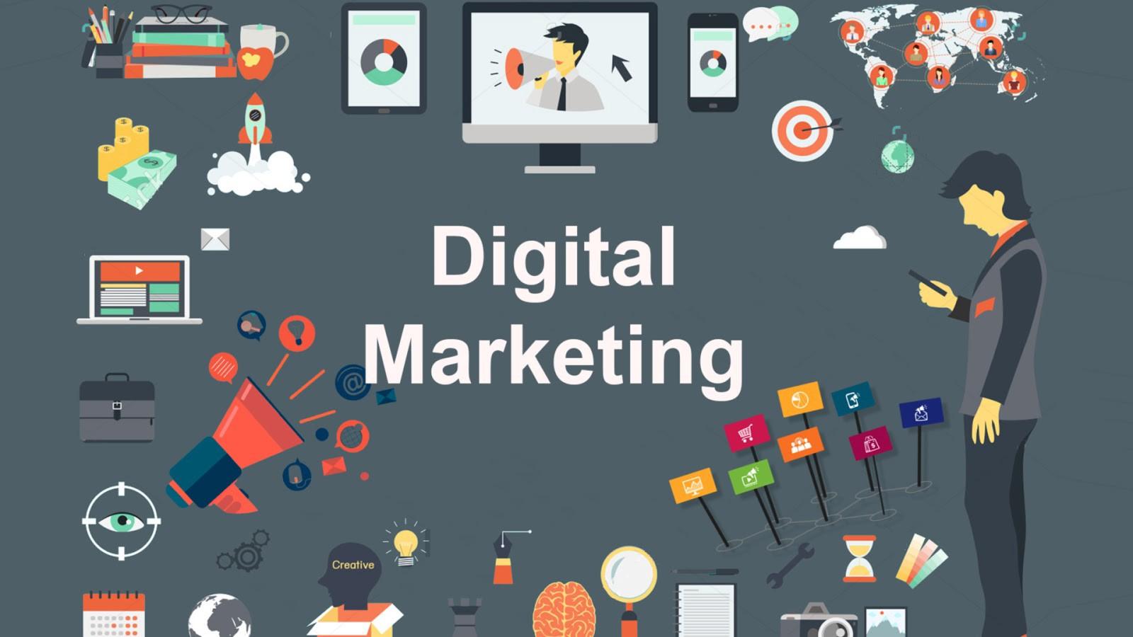 blog digital marketing - مجله آرت دیزاین