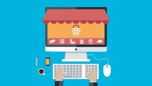 digital-marketing-shop