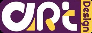 تحویل اکانت Moz Pro – ماز پرو