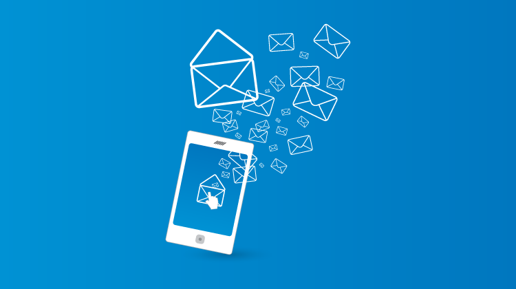 sms marketing - ارسال پیامک تبلیغاتی