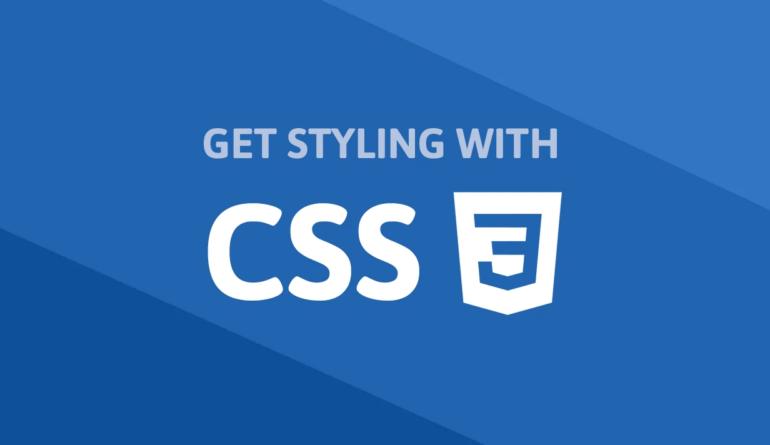 آموزش محدود کردن عنوان پست های وردپرس 770x445 - محدود کردن کاراکترهای عنوان نوشته ها و محصولات
