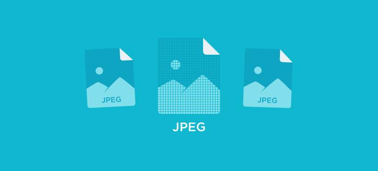 رفع خطای Optimize images در جی تی متریکس