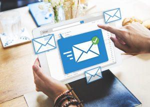 emailmarketing9