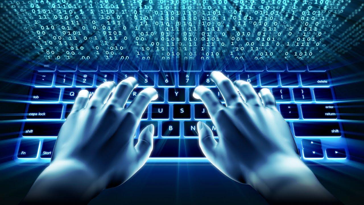 اخلاق در اینترنت