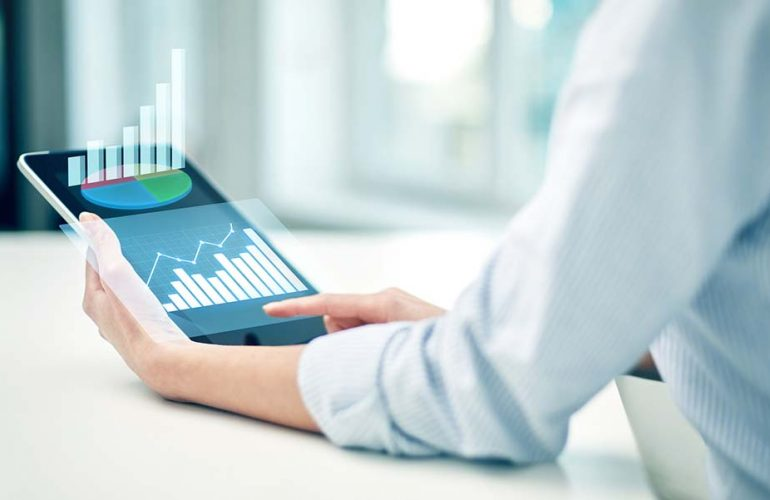7 راه افزایش فروش با بودجه تبلیغات کم