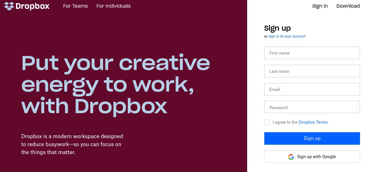 طراحی سایت حرفه ای منجر به فروش بیشتر می شود