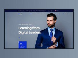 good-website-design (2)