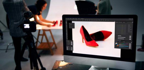 سایت ساز آرت دیزاین | طراحی سایت راحت و ارزان