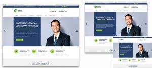 professional-website-design