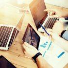 5 استراتژی بازاریابی برای کسب و کارهای کوچک