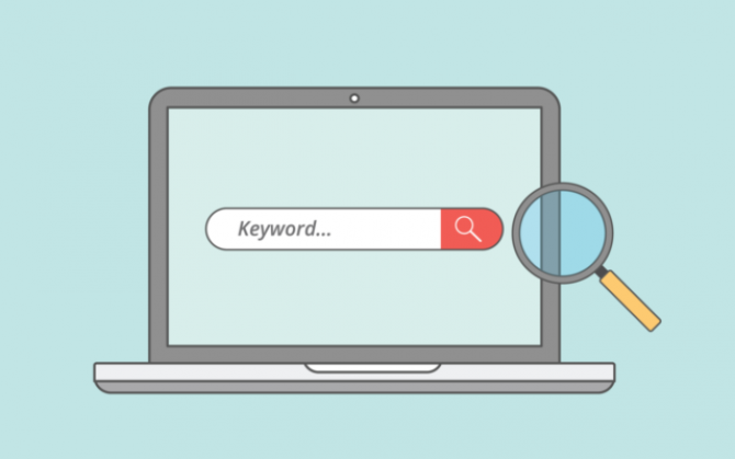 7 Simple Tips That Will Help You Optimize Your Keyword List 760x400 6rvewumy4hyrvmhcuukaec2579hy604x7zyha1cu5fg - مجله آرت دیزاین